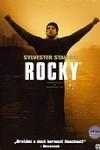 Plakát k filmu Rocky