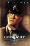 Plakát k filmu Zelená míle