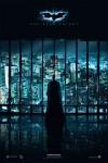 Plakát k filmu Temný rytíř