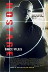 Plakát k filmu Rukojmí