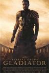 Plakát k filmu Gladiátor