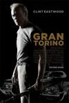 Plakát k filmu Gran Torino