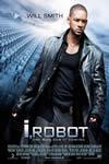 Já Robot