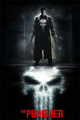 the punisher