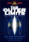 outerlimits_s1.jpg
