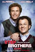 th_95048_step_brothers_122_256lo.jpg