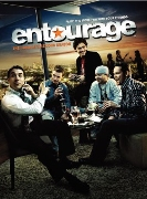th_05313_Entourage_Season_2_DVD_-_Jeremy