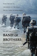 th_18800_bandofbrothers-l_122_97lo.jpg