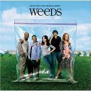 th_95577_weeds_122_13lo.jpg