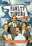 th_46745_fawltytowers_122_246lo.jpg