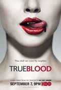 th_41877_true_blood_ver5_xlg_122_908lo.j