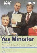 th_48130_Yes-Minister-DVD-1_122_475lo.jp