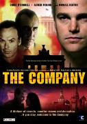th_48322_The_Company_Poster_122_148lo.jp