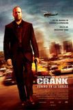 th_73911_crank_poster_122_380lo.jpg