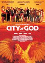th_95740_city_of_god_x_122_544lo.jpg