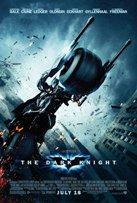 th_97143_dark-knight-poster-bat-motorbik