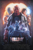 th_00365_hellboyhellboy9912014nl3_122_43