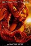 th_96664_9324849Spider-Man-2-Posters_122
