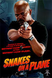 th_59353_8774805Snakes-On-A-Plane-Poster