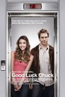 th_86972_good_luck_chuck_ver5_122_35lo.j