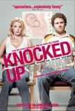 th_75455_poster_knocked-up-3_122_681lo.j