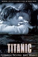 th_06207_titanic6b_122_906lo.jpg