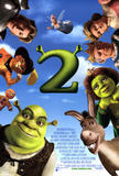th_76420_8267360Shrek-2-Posters_122_611l