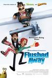 th_76469_FlushedAway_poster_122_794lo.jp