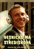 th_01878_vesnicko9_122_658lo.jpg
