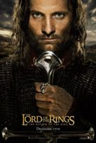th_01819_lord_of_the_rings_the_return_of