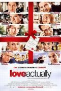 th_75790_love_actually_ver3_122_588lo.jp