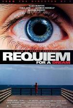 th_94150_requiem-for-a-dream_122_952lo.j