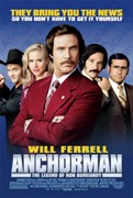 th_01545_Anchorman_122_405lo.jpg