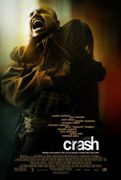 th_38855_crash_ver2_122_488lo.jpg