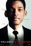 th_19460_seven_pounds_122_126lo.jpg