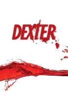 th_93501_iphone-wallpaper-dexter_122_148