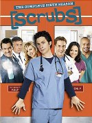 th_93376_2780189Scrubs-Posters_122_414lo