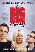 th_44427_big_bang_theory_xlg_122_622lo.j