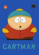 th_08333_HM216Cartman-Posters_122_1161lo