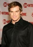 th_02439_michael_c_hall_122_19lo.jpg