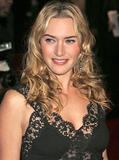 th_82455_244.winslet.kate.092506_122_952