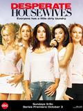 th_45009_desperate_housewives_122_184lo.