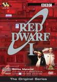 th_93700_RedDwarfdvd1_122_790lo.jpg