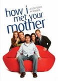 th_45255_how-i-met-your-mother_122_658lo