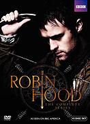 Poster k filmu        Robin Hood (TV seriál)