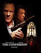 Poster k filmu Zpověď (TV seriál)
