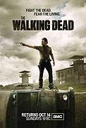 Poster k filmu Živí mrtví (TV seriál)