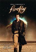 Poster k filmu Firefly (TV seriál)