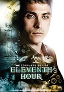 Poster k filmu Eleventh Hour (TV seriál)