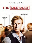 Poster k filmu Mentalista (TV seriál)